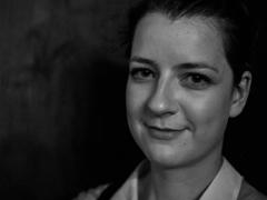 Julie Sten-Knudsen