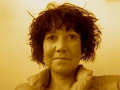 Louise Juhl Dalsgaard