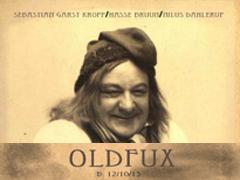 OLDFUX