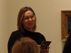 Susanne Cromwell